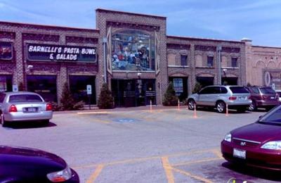 Barnelli's - Niles, IL