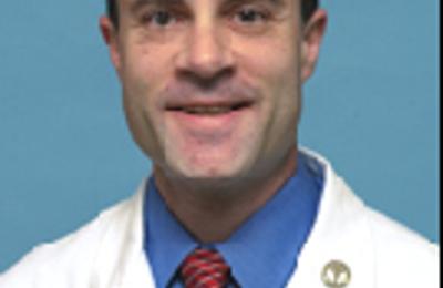 Dr. Andrew M Kates, MD - Saint Louis, MO