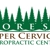 Forest Upper Cervical Chiro Ctrs