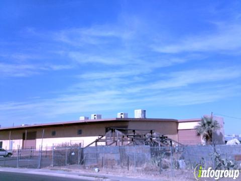 Binding Pros 1725 W Williams Dr, Phoenix, AZ 85027 - YP com