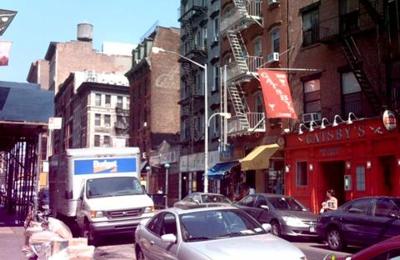 Fresh - New York, NY