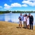 Hawaii Civil Weddings & Marriages