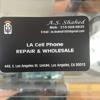LA Cell Phone Repair & Wholesale