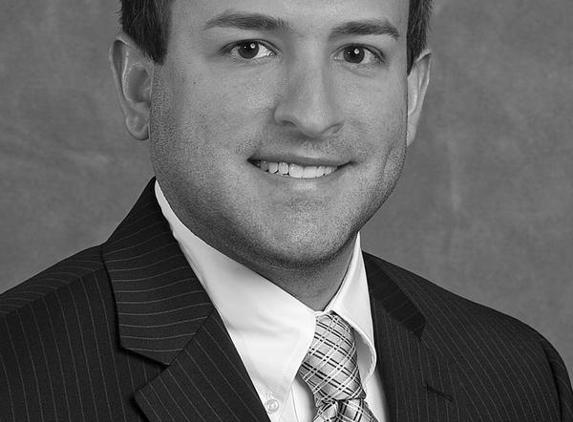 Edward Jones - Financial Advisor:  Bryan M Gross - Metairie, LA