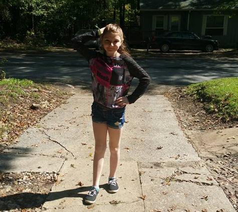 Model Talent Management - Charlotte, NC