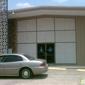 Melrose Masonic Lodge - Houston, TX