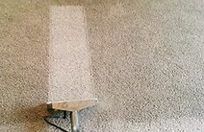 Cleaning Los Angeles Carpets - Los Angeles, CA