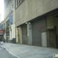 Deterrent Technologies Inc - New York, NY