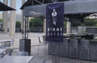 Pinot Grill - Los Angeles, CA