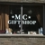 MC Gift Shop
