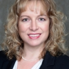 Edward Jones - Financial Advisor:  Robyn Jensen