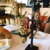 Toma Restaurant & Bar