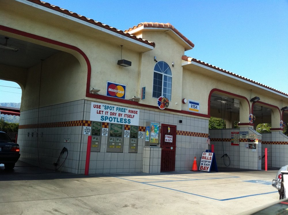 Zeavy car wash 520 s victory blvd burbank ca 91502 yp solutioingenieria Image collections