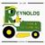 Reynolds Lawn & Leisure Inc