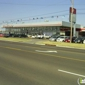 David Stanley Chrysler Jeep Dodge LLC - Oklahoma City, OK