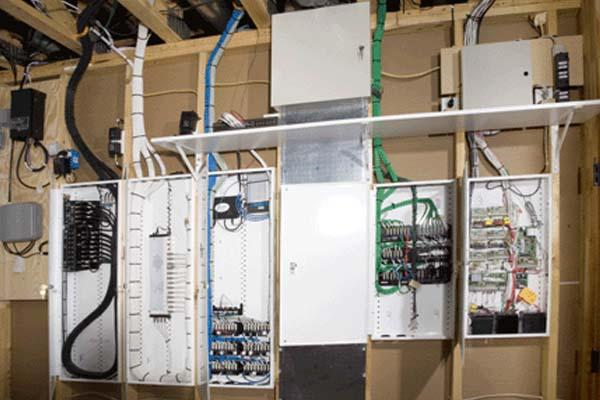 home theater wiring ideas wiring diagram data rh 10 12 34 mpunkt wolfsburg de