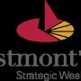 Questmont Strategic Wealth Advisors