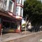 Borderlands Books - San Francisco, CA