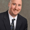 Edward Jones - Financial Advisor: Christopher J Bonapace