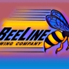 Beeline Towing  (Light, Medium & Heavy)