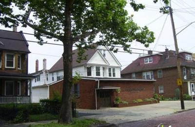 Vitantonio-Previte Funeral Homes - Cleveland, OH