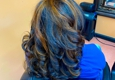 Shamim Beauty Parlor - Cary, NC. We offer haircut (men, women, children), dying (color touch-up, highlights, full color), perm, body wave, updo, layers, conditioning & more.