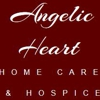 Angelic Heart Homecare & Hospice