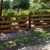 Nassau Fence Solutions, Inc.