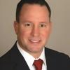 Clint Malone - State Farm Insurance Agent