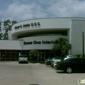 Memorial Park Dental Spa - Houston, TX