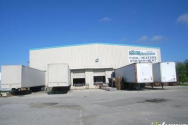 G&F Manufacturing, Inc.