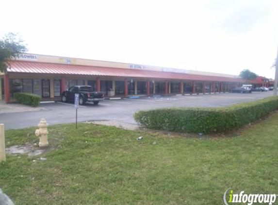 Bay Cash Advance Inc - Miami, FL