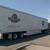 ASAP Express & Logistics, Inc.