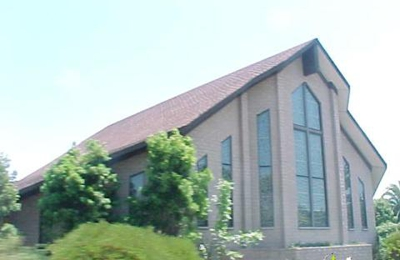 Prince Of Peace Lutheran Church - Saratoga, CA