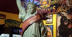 Red Robin Gourmet Burgers - Southgate, MI