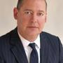 Edward Jones - Financial Advisor:  Jeff Meyer