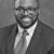 Edward Jones - Financial Advisor: Trenton J Scott