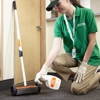 Ft. Myers Janitorial Services | Coverall