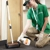 Ft. Myers Janitorial Services   Coverall