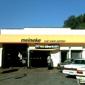 Meineke Car Care Center - Roslindale, MA