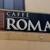 Caffe Roma Coffee Roasting Company