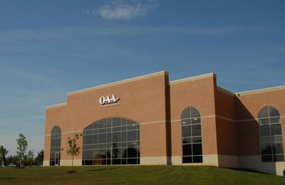 Oaa Orthopaedic Specialists - Allentown, PA