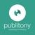 Publitony USA LLC