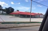 Superior Rents in Joplin, MO