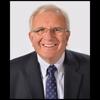 Frank Slavinski - State Farm Insurance Agent