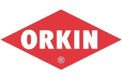 Orkin Pest & Termite Control - Anaheim, CA