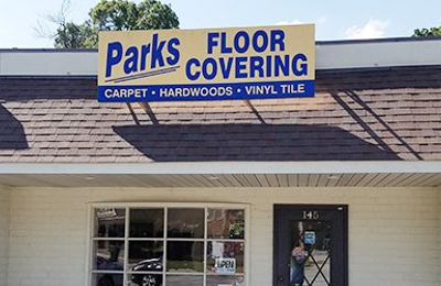 Parks Floorcovering Inc - High Point, NC