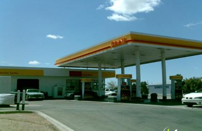 Fletcher'S Auto Repair >> Fletcher Auto Repair 8530 E Speedway Blvd Tucson Az 85710
