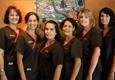 Settimi Family Dentistry - Visalia, CA