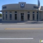 Ler Investment Corp - Miami, FL